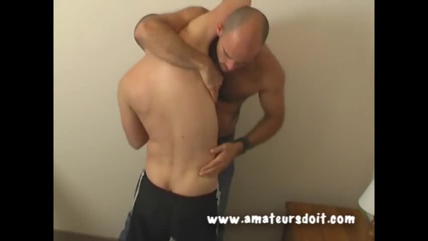 Http://www.xtube.com Contains Hundreds Of Real Homecrazye And dilettante Porn videos crazye By Me And My men. We Regularly shoot new gay Porn dilettan