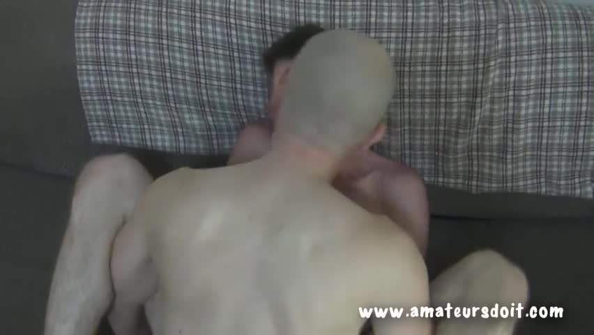 Http://www.xtube.com Contains Hundreds Of Real Homemade And dilettante Porn episodes made By Me And My fellas. We Regularly shoot new homosexual Porn
