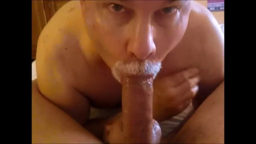 sucking A corporalist's dick Requires Devotion, Dedication And Full-out Focus For helloS Complete pleasure.  Thellos movie - Edited From My Back2back