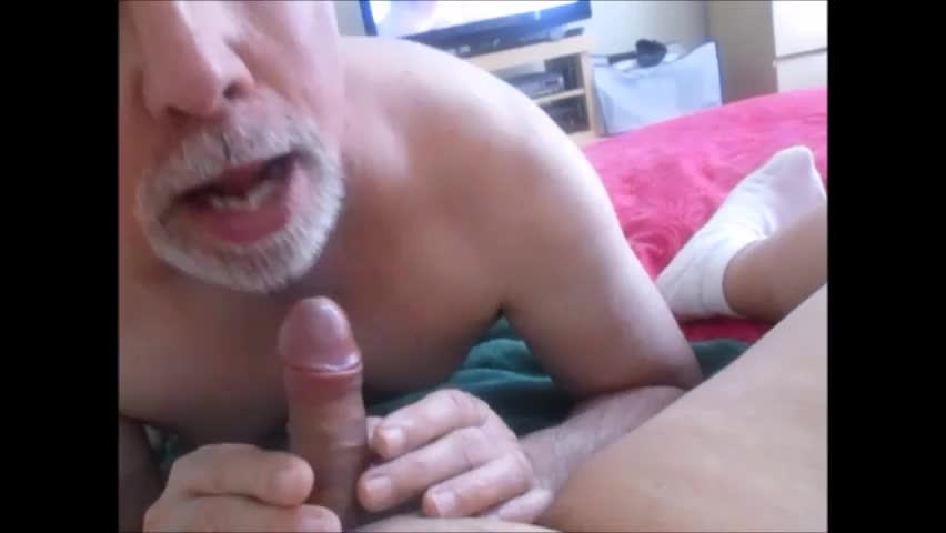A Spray Of Breeder seed awaited Me Wthis guyn concupiscent young asian master J. webcame Back For more oral sex Servicing, Gentle Tubers.  dude Knows