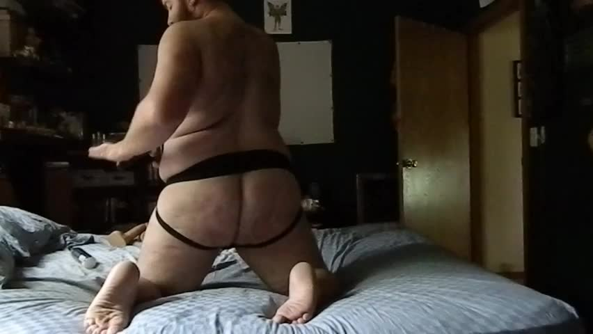 sex tool cam Show For A friend Of Mine. Love greetingss throbbing black wang It gets Me naughty