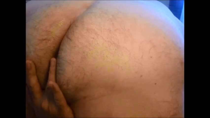 str8 Loads Taken In Tthis man Past Four Weeks Are Presented For your Approval In This Latest cash sdelicious Compilation, Gentle Tubers.  enjoy.