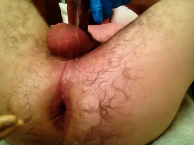 Ah, I Had So Much fun Filming This One And Showing Off My Greedy, crazy hole!  I've Been Working My Way Up To Fisting--still A Bit dirty But Making Pr