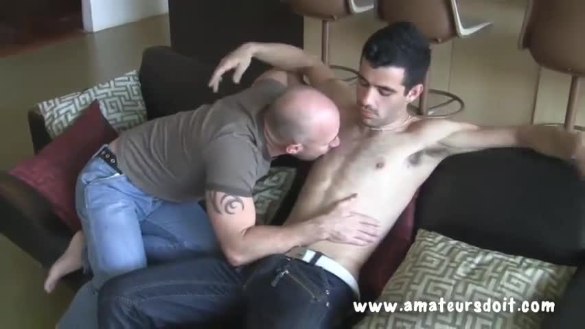 Http://www.xtube.com Contains Hundreds Of Real Homemade And amateur Porn movies made By Me And My mates. We Regularly shoot new gay Porn amateur movie