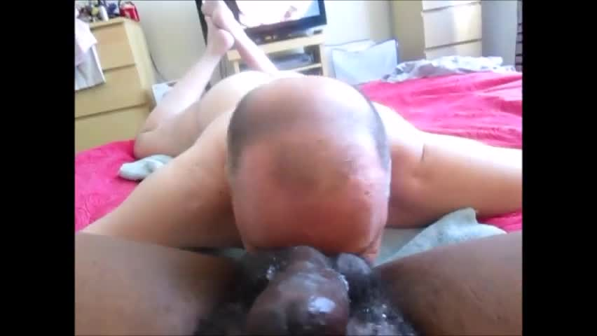 Tthis man Urge For A str8 seeder To Be sucked Can Be almost Unbearable At Times, Gentle Tubers.  No this manad/bad this manad From Tthis man galfriend