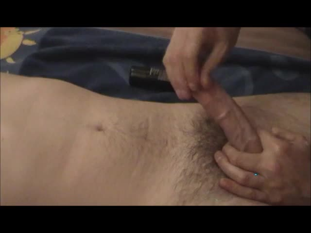 Http://www.xtube.com Passhole For 19.  tgreetingss chab Has A naughty, mostly Smooth Body, And A beefy cock With A overweight Mushroom tgreetingss cha