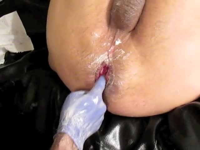 Http://www.xtube.com Cbt Brought him To orgasm, And Spent him For The Day. We Had A Great Time And Reunion. enjoy
