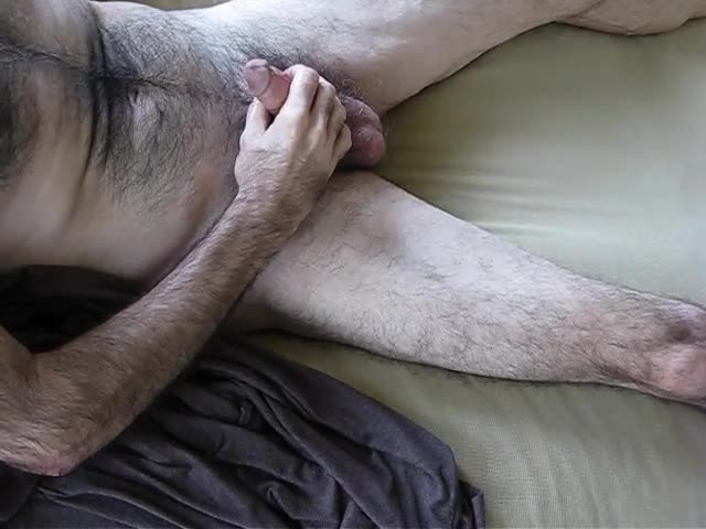 Sounding With A hegar Sound Inside My cock And A Stretchowdyng Wand Going In As Well. Listen For The Clinking Sound As They Meet Up Inside.