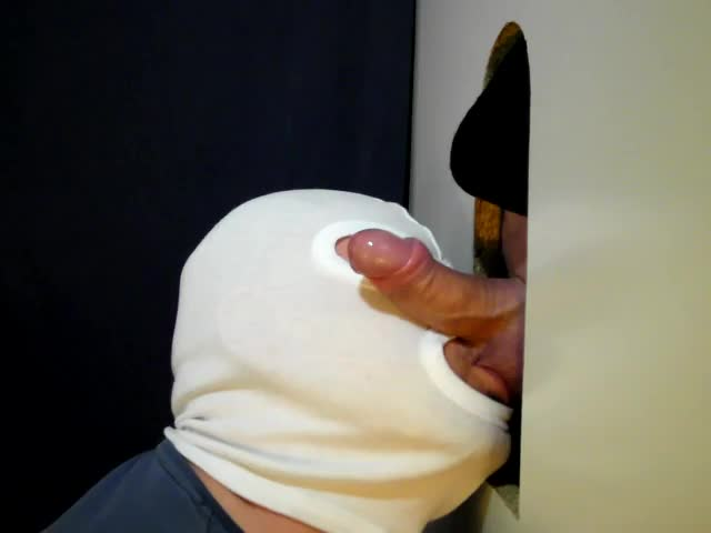 And here once more Comes The Straight fellow. IВґm pleased That he seems To Become A Regular Visitor To My KarlsruheGloryhole. As I mentioned he Wants