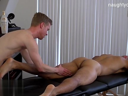 young twinks excellent cumswild