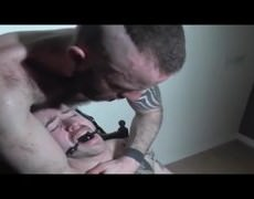The FIRST FILM FROM The most ANTICIPATED PORN SERIES ThiS YEAR: 7 KING OF SIN. PSYCfineIC seeS PORNSTAR JUSTIN KING TACKLE hiS FIRST challenge: WRATH!