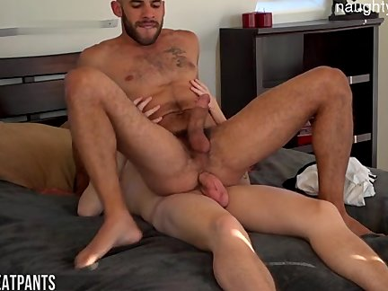 young friends almost all nice ejaculation