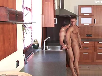 horny Stepfatthowdys chabr hardcore a bit of a-hole