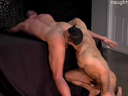 young twinks Homecrazye Squirt