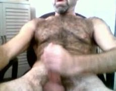 Bears And Otthellos manr shaggy Types With Moustacthellos mans And Beards shoot humongous For you!