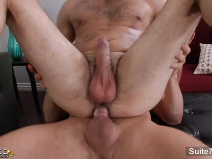 sexual Married boy suck And Ride A throbbing Prick