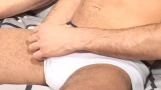 gay fellows Who Know How To Have pleasure