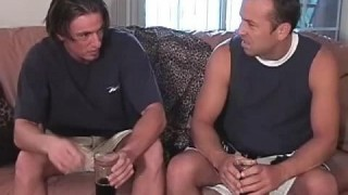 gay Pals In A Free Porn