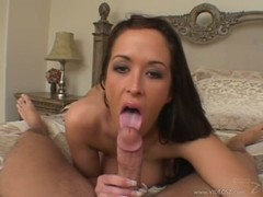 RealHD.net - The most ball good HD porn web site - Carm ...