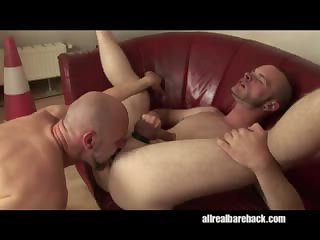 wicked homosexual dudes butt plowing