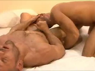 beefy twinks anal nailing