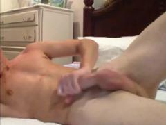 Very fine gay B-y With banging sexy