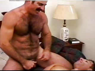 Police Daddy Marco Martinelli - Full video