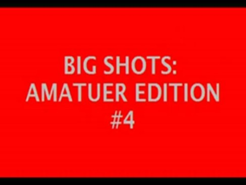 3580840 enormous Shooters