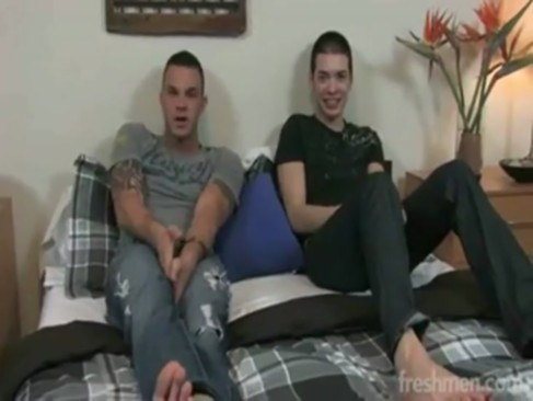 sleazy homosexual men, twinks, sleazy men fuck raw