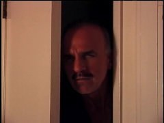 The Stepfather - Scene two