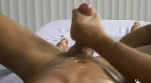 cook jerking cumshot Compilation 14.4