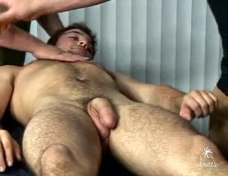 BW Massage And Incredible Face pound
