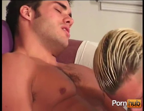 gigantic dicks And Hungry face holes - Scene 5