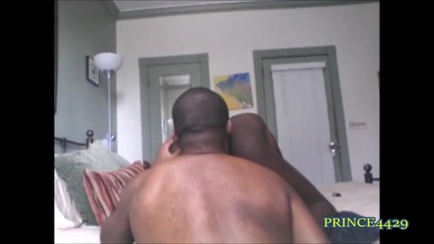 Http://www.xtube.com Embracing The penis And Loving It. I Love Turning Tops Into Verse Or Bttm men. he Has Some admirable ass And I Love Hearing Him T