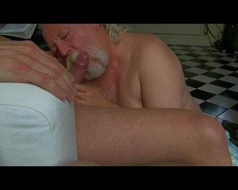I Tease large Dave's penis Balls And booty Befor We Start To Film