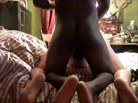 This Was So good. I Think His weenie receives Bigger Each Time. I Love When he Puts His Hand Behind My blowjob As I suck His enormous weenie!