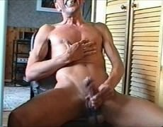 another Compilation Of Several movies Showing Me Jerking-off