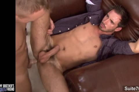 playgirl homosexuals nailing And Cumming