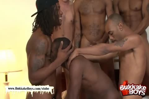 check out The Hottest homosexual unprotected orgies At BukkakeBoys.com! Loads Of rod engulfing, unprotected anal pounding And Of Course Non Stop sperm