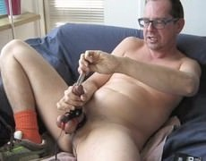 three Minis And Many jizz flow Repaeats. Three Mini clips With sperm Shots Reps In Slow Motion And Close Ups.