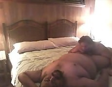 Here I'm Getting Down With This 20-something Mexican Chub For Some Evening pleasure, enjoy