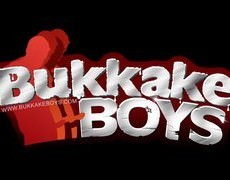 find out The Hottest homo bare orgies At BukkakeBoys.com! Loads Of 10-Pounder engulfing, bare anal banging And Of Course Non Stop cum drinking! From k