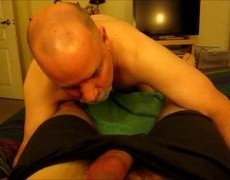 Two massive Loads Of cum From A juvenile, enormous Cockcasian penis, Gentle Tubers.  My straight Bud T. loves To bang hotties, But When It Comes To Ge