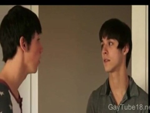 twinks delicious unprotected plowing Hard - greater amount V