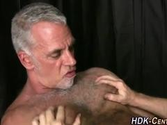 User_Uploaded_hdkcentral__5_.mp4