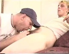 REAL STRAIGHT boys tempted By Cameraman Vinnie. Intimate, Authentic, charming! The Ultimate Reality Porn! If you Are Looking For AUTHENTIC STRAIGHT la