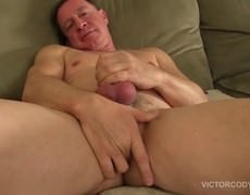 From The Studio Of Victor Cody, those Exclusive clips Feature older men In hardcore And Raunchy bare Scenes. This Is coarse Trade Action At Its superl