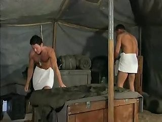 [GVC 035] wicked guys engulfing & nailing
