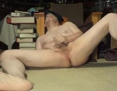 another Cumpilation Of My allies videos With Cumshots And filthy Jackoff