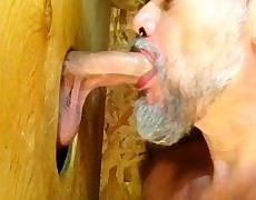 As Far As Uncut knob Goes, This One Is A Major much loved! throbbing, Olive Skin, A Glistening, wet And large blowjob, A Hard, juvenile Piece Of dick